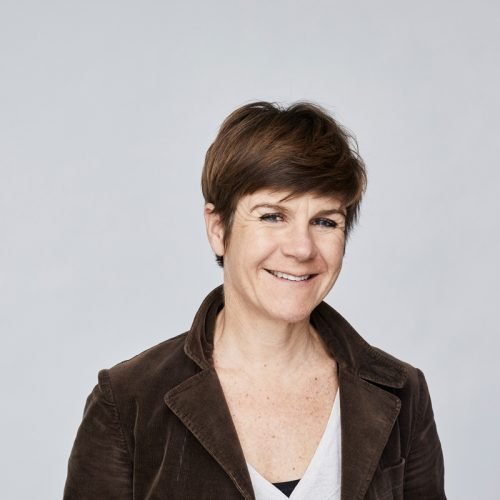 Henriette Fankhauser