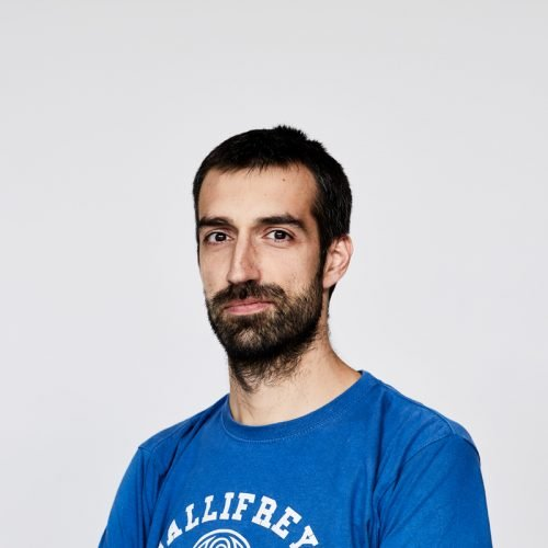 Lorenzo Consolaro