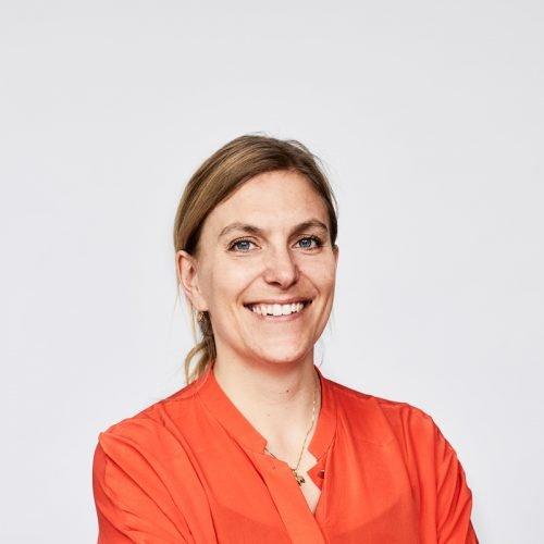 Sandra Trittin