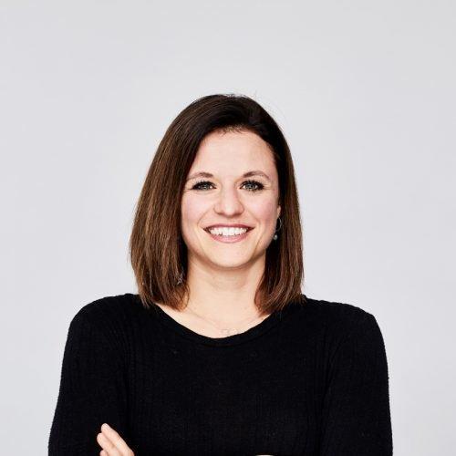 Sophia Engel