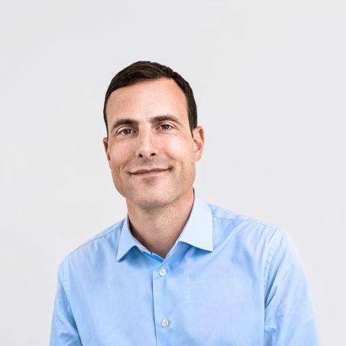 Stefan Dörig